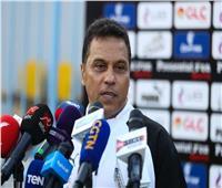 البدري يعلن عن قرار جديد قبل خوض تصفيات كأس العالم