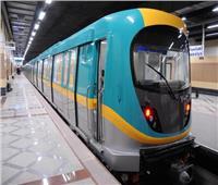 «مترو الأنفاق» يغلق محطة السادات 10 ساعات لنقل الموميات الملكية