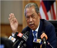 ماليزيا تسمح للأشخاص بالسفر داخل وخارج البلاد لمن تلقى جرعتين من لقاح كورونا