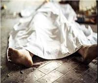 الابن العاق| قتل أمه بـ17 طعنة دون رحمة.. وظل يبكي فوق جثتها