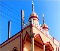 أوقاف القليوبية تفتتح 5 مساجد بالعبور وطوخ وشبين القناطر