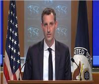 أمريكا: قلقون إزاء النشاط العسكري الصيني حول تايوان