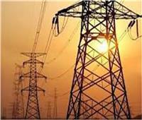 مرصد الكهرباء: 23 ألفًا و300 ميجاوات زيادة احتياطية متاحة عن الحمل اليوم