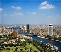 المركزي للإحصاء: وصول عدد سكان مصر بالداخل إلى 101.67 مليون نسمة