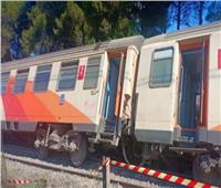 ارتفاع ضحايا خروج قطار عن مساره بـ«تايوان» إلى 54 قتيلاً و156 مصابًا