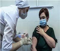 الأرجنتين تُسجل 14 ألفًا و430 إصابة جديدة بفيروس كورونا