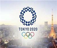 تخفيض بعثات طوكيو على مائدة الأولمبية المصرية