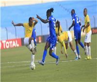 التعادل يحسم مواجهة الهلال وصن داونز في دوري أبطال أفريقيا