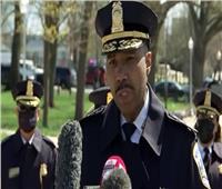 الشرطة الأمريكية تعلن تفاصيل الهجوم على «الكابيتول» | فيديو