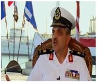 رئيس قناة السويس: فكرة تعويم السفينة الجانحة جاءت من مهندس مصري شاب