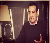 أسامة منير يطرح «عارف»   فيديو