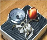دراسة أمريكية تكشف أهمية قياس الوزن لصحة الإنسان