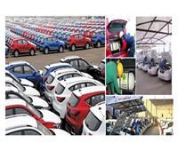لأصحاب السيارات القديمة.. ننشر تفاصيل التمويل والأقساطبمبادرة الإحلال