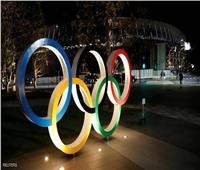 اللجنة الأولمبية تهنئ اتحاد المصارعة بتأهل منيع وفهمي ومصطفى لأولمبياد طوكيو