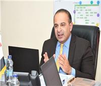 «التخطيط» تناقش التطور في إعداد التقرير الوطني الطوعي الثالث لمصر 2021