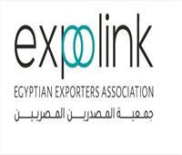 جمعية المصدرين المصريين تطلق حوافز جديدة