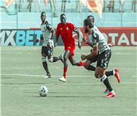 ترتيب مجموعة الأهلي بعد حسم طرفي التأهل إلى ربع نهائي دوري الأبطال