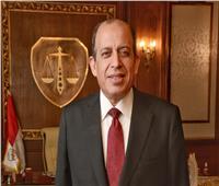 نادي قضاة مصر يهنىء الرئيس بنجاح موكب نقل المومياوات الملكية