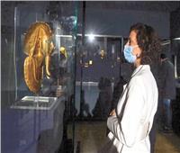 رئيسة اليونسكو: تاريخ الحضارة المصرية يتجلى