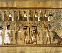 مستشار وزير السياحة: متحف الحضارة يمثل تاريخ وفكر المصريين القدماء