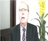 قنديل: «موكب المومياوات» جزء من شد عصبالدولة المصرية