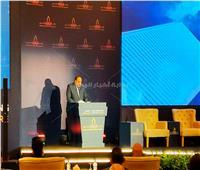 أحمد جلال: مؤتمر أخبار اليوم العقاري الأول سيحقق نجاحا يليق بطموحات المشاركين