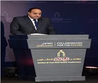 أحمد جلال: مصر من أقل الدول تأثرا بالتداعيات السلبية لكورونا اقتصاديا