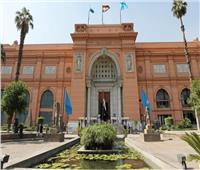 متحف الحضارة يعرض الحرف والتقدم العلمي للمصري القديم