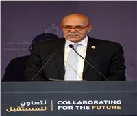 أحمد صبور: مبادرة الرئيس للتمويل العقاري غير مسبوقة وساهمت في انتعاش القطاع