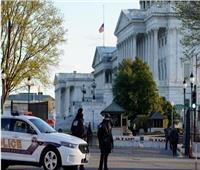 مسئول أمريكي: مهاجم مبنى «الكابيتول» يعانى من الأوهام والأفكار الانتحارية