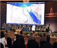 وزير التنمية المحلية يُشيد بمؤتمر «نتعاون للمستقبل»: فرصة لجذب الاستثمارات