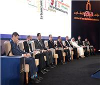 محمد العسال: النمو في القطاع العقاري سيستمر لمدة ٣٠ عاما