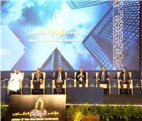 أحمد الطيبي: القطاع العقاري قاطرة نمو الاقتصاد المصري