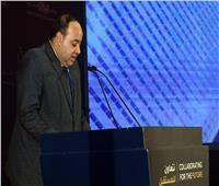 أحمد جلال: تشكيل لجنة لتنفيذ توصيات المؤتمر العقاري