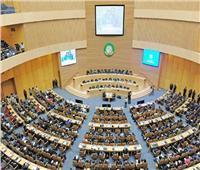 الاتحاد الافريقي يحيي النسخة 27 من ذكرى الإبادة الجماعية في رواندا