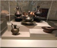 خبيرة أثرية: متحف الحضارة الأكبر في العالم والوحيد من نوعه بالشرق الأوسط
