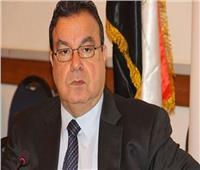 اتحاد الصناعات: مدينة الدواء الجديدة تنتج 20% من استهلاك المصريين