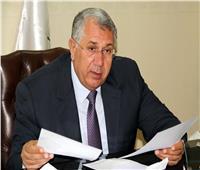 وزارة الزراعة تستقبل رمضان بخطة أسعار مخفضة
