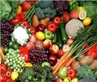 بشارة: 184.6 مليون دولار إجمالي صادرات الخضر والفاكهة في ثلاثة أشهر
