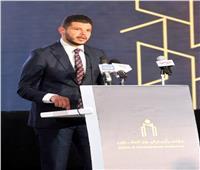 أحمد منصور: مؤتمر «أخبار اليوم» العقاري خلق اتصالًا مع المستثمرين الأجانب