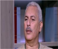 نقيب الفلاحين: قرار وقف تصدير الفول «صائب»