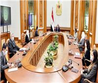 الرئيس السيسي يوجه بالتعامل مع قضايا تنمية الأسرة وفق معطيات الواقع الفعلي بمصر