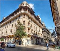 بعد توجيهات الرئيس.. كيف ستتحول القاهرة الخديوية لمتحف مفتوح؟