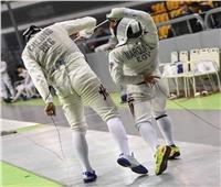 الخماسي الحديث يهنئ اتحاد السلاح بذهبية منتخب الشباب في بطولة العالم
