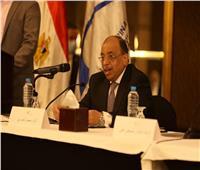 التنمية المحلية: تخصيص 34 مليون جنيه لتطوير 5 قرى بجنوب سيناء