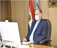 محافظ أسيوط يطمئن رئيس الوزراء على استعداد المحافظة لاستقبال شهر رمضان