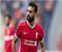 المحمدي: الأفضل لمحمد صلاح الاستمرار في ليفربول