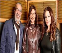 وزيرة الهجرة: كلمات أغنية «اتكلم عربي» تعبر عن جوهر المبادرة
