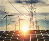 معاينة 260 ألف وحدة سكنية لتركيب عدادات الكهرباء للمباني المخالفة
