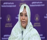 السودان: لن ننجر لمغامرات حمقاء بسبب إثيوبيا.. ونسعى للسلام